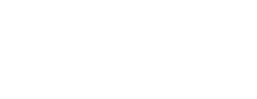 De Meyer - Masters in Mechanics